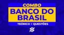 COMBO ESPECIAL BANCO DO BRASIL