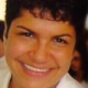 Rosângela Martins