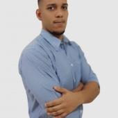 Thiago Martins Silva