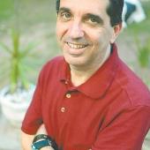 Nylo Barros