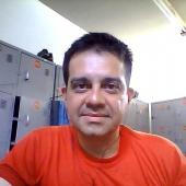 Augusto Barros da Costa
