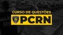 Polícia Civil do Rio Grande do Norte - Agente e Escrivão - (Curso de Questões)