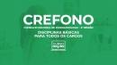CREFONO 4ªRegião - Disciplinas Básicas para Todos os Cargos