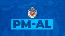 PMAL - Polícia Militar de Alagoas (Soldado)