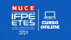 IFPE - ETEs 2021