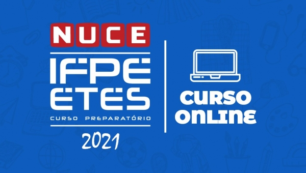 IFPE - ETEs 2021