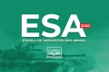 esSA 2020
