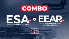 (COMBO) esSA 2020 + EEAR 2020