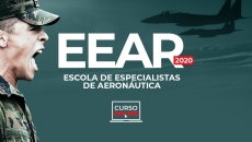 EEAR 2020