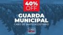 Guarda Municipal do Cabo de Santo Agostinho