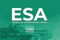 Escola de Sargento das Armas (ESA 2021)
