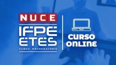 IFPE - ETEs