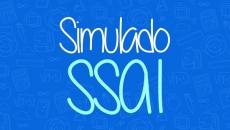 Simulado SSA1