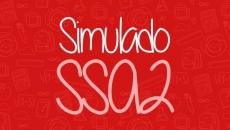 Simulado SSA2