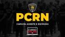 Polícia Civil Rio Grande do Norte (Cargos: Agentes e Escrivão)