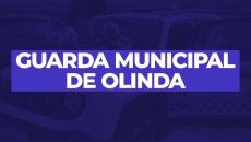 Guarda Municipal de Olinda