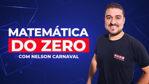 Matemática do Zero