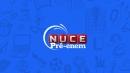 ENEM 2020 - Exame Nacional do Ensino Médio