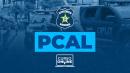 PCAL - Polícia Civil de Alagoas (Agente e Escrivão)
