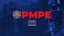 PMPE - Polícia Militar de Pernambuco
