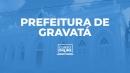 Prefeitura de Gravatá (Disciplinas Básicas para todos os cargos)