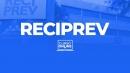 Reciprev - Cargo: Assistente de Previdência e Assistência à Saúde (nível médio)
