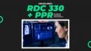 MINICURSO:  RDC - 330  e Plano de Proteção Radiológica (PPR)