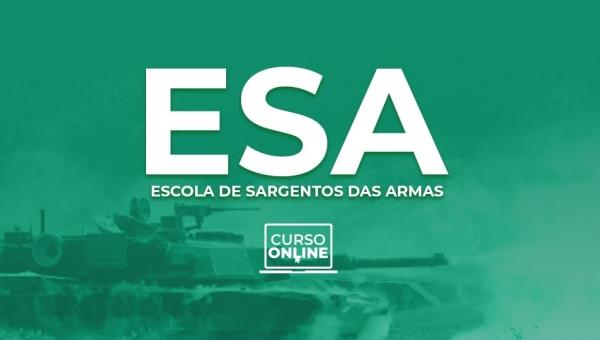 esSA 2021